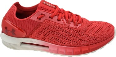 Under Armour HOVR Sonic 2 Shoes 3021586-600 Red 40.5