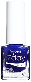 Depend 7day 5ml 7071