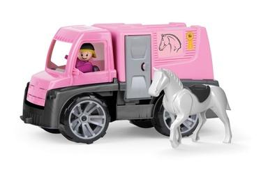 Lena Truxx Horse Carriage Car 04458