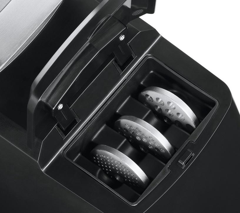 Mėsmalė Bosch MFW68660