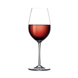 Veini klaas Tescoma Red Wine 695842, 0.45 l, 6 tk