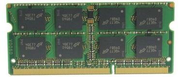 Fujitsu 8GB 2133MHz DDR4 Non-ECC SODIMM S26391-F1602-L800