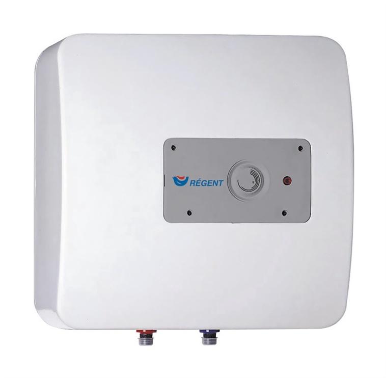 Ūdens sildītājs - boileris Regent Ariston 15L