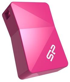 USB-накопитель Silicon Power Touch T08, 16 GB