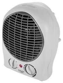 Elektrinis šildytuvas Adler AD 7716, 2 kW