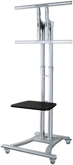 NewStar PLASMA-M1800E Floor Stand 27-60''