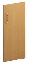 Skyland Imago Door D-3 Left Maple 36.2x1.8x76.7cm