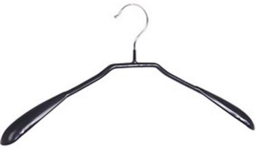 Coronet Top Model Hanger 40cm