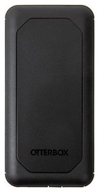 Otterbox USB A-C Power Pack 10000mAh Black