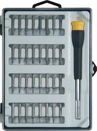 Stanley STHT0-62634 Screwdriver Set 32pcs