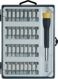 Stanley STHT0-62634 Screwdriver Set 32pcs