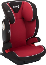 Safety 1st Road Fix Carseat Full Red