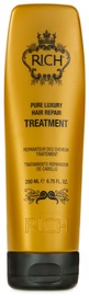Rich Pure Luxury Hair Repair Treatment 200ml