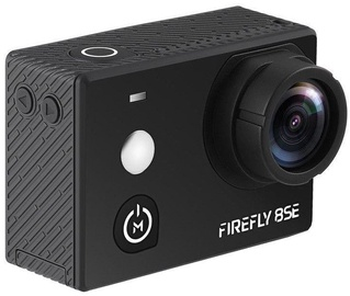 Hawk-Eye Firefly 8SE 170 Degrees Lens Black