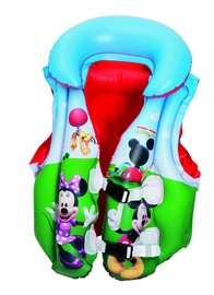 Bestway Mickey Mouse 51 x 46cm Vest 91030