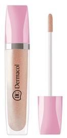 Dermacol Shimmering Lip Gloss 8ml 04
