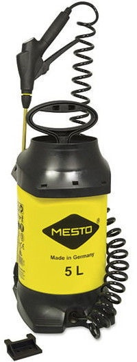 Mesto 3275M Compression Sprayer 5l
