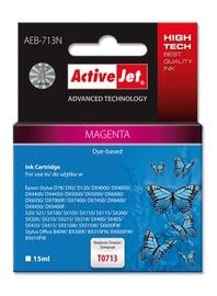 Action ActiveJet AEB-713N Magenta