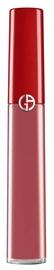 Giorgio Armani Lip Maestro Lip Gloss 6.5ml 501