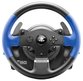 Thrustmaster T150 RS Pro Force Feedback Wheel PS4/PS3/PC