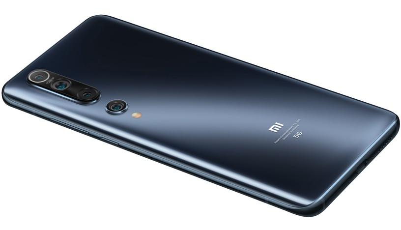 Xiaomi Mi 10 8/256GB Twilight Grey