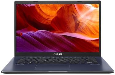 Ноутбук Asus ExpertBook P1511CEA-BQ750, Intel® Core™ i5-1135G7, 8 GB, 256 GB, 15.6 ″