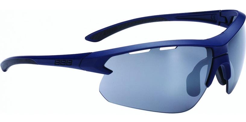 BBB Cycling BSG-52 Impulse Dark Blue