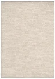 Viniliniai tapetai Fusion 3, 874646 C