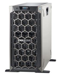 Сервер Dell 273557788, Intel Xeon, 8 GB
