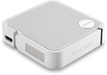 Projektor Viewsonic M1 Mini Pocket