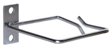 Netrack Rack Side Ring 80x80mm LR 20 pcs
