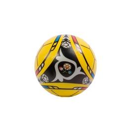 Žaislinis kamuoliukas, Ø 10 cm