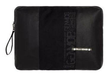 GoGEN Laptop Sleeve 16'' Black