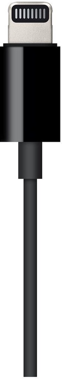 Apple Lightning to 3.5mm Audio Cable