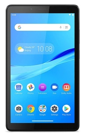 Lenovo Tab M7 Iron Grey