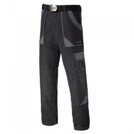 Одежда ART.Master ProCotton Trousers Grey 56