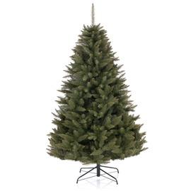 Искусственная елка AmeliaHome Pine, 150 см, с подставкой