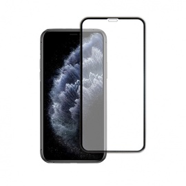 Ekrano stiklas Toti iPhone 11 Pro/X/XS