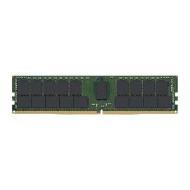 Оперативная память сервера Kingston KSM29RS4/16HDR DDR4 16 GB C21 2933 MHz