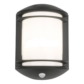 Kinnitatav valgusti Nowodvorski Quartz 7016