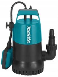 Makita PF0800 Submersible Pump