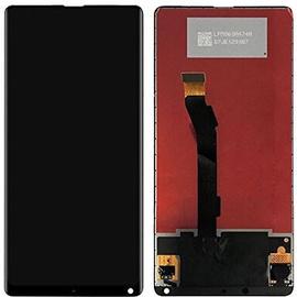 Xiaomi Xiaomi Mi Mix 2 Black LCD Screen