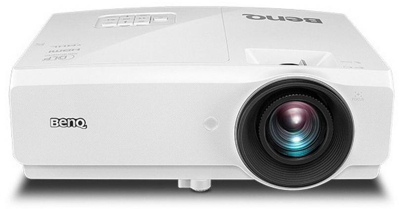 Projektor BenQ SU754+