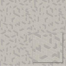 Viniliniai tapetai Selection 304211