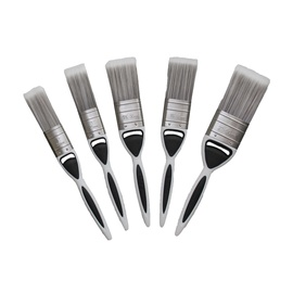 Harris Icon Brush Set 5pcs
