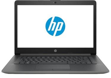 HP 14-ck2001no Black 9CL76EA PL
