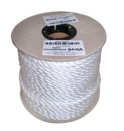 Sukta polipropileninė virvė Duguva, 50 m