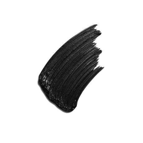 Chanel Le Volume Stretch De Chanel Mascara 10