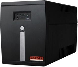 Lestar MC-2000SSU