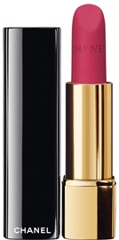 Chanel Rouge Allure Velvet Luminous Matte Lip Colour 3.5g 37
